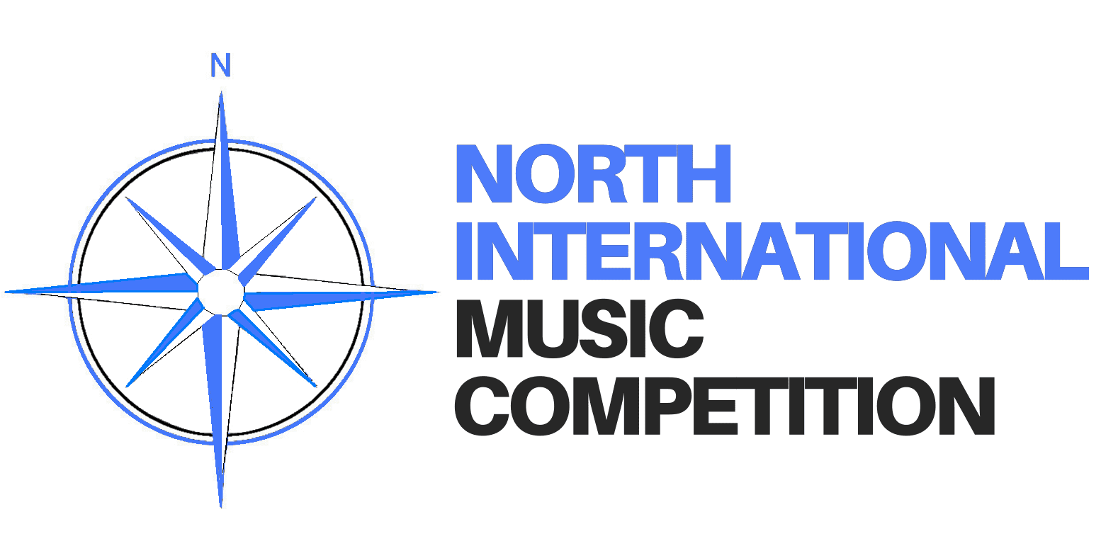 North Online Music Competition